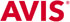 Avis coupon codes and Avis discounts